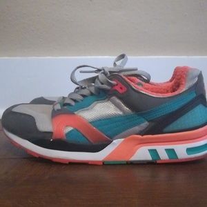 huge selection of e62ed 7af7c Puma. Puma Trinomic xT ...